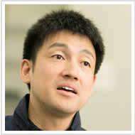 菊元 孝則講師