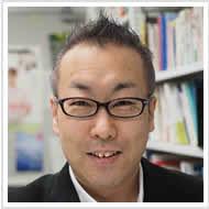 渡辺 時生講師