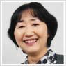 松井 由美子教授