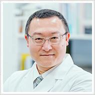 田口 徹教授