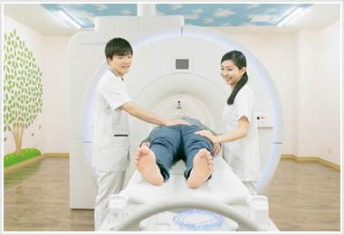学外実習   診療放射線学科   学...