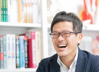【理学療法学科】江玉睦明教授と島根大学(大谷浩教授)との共同研究が国際誌に掲載されました!