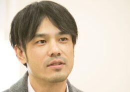 【メディア出演情報】9月24日(金)義肢装具自立支援学科の髙橋素彦講師について紹介されます!