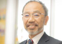 【メディア出演情報】健康スポーツ学科 佐藤敏郎教授がBSN新潟放送ラジオに出演します!