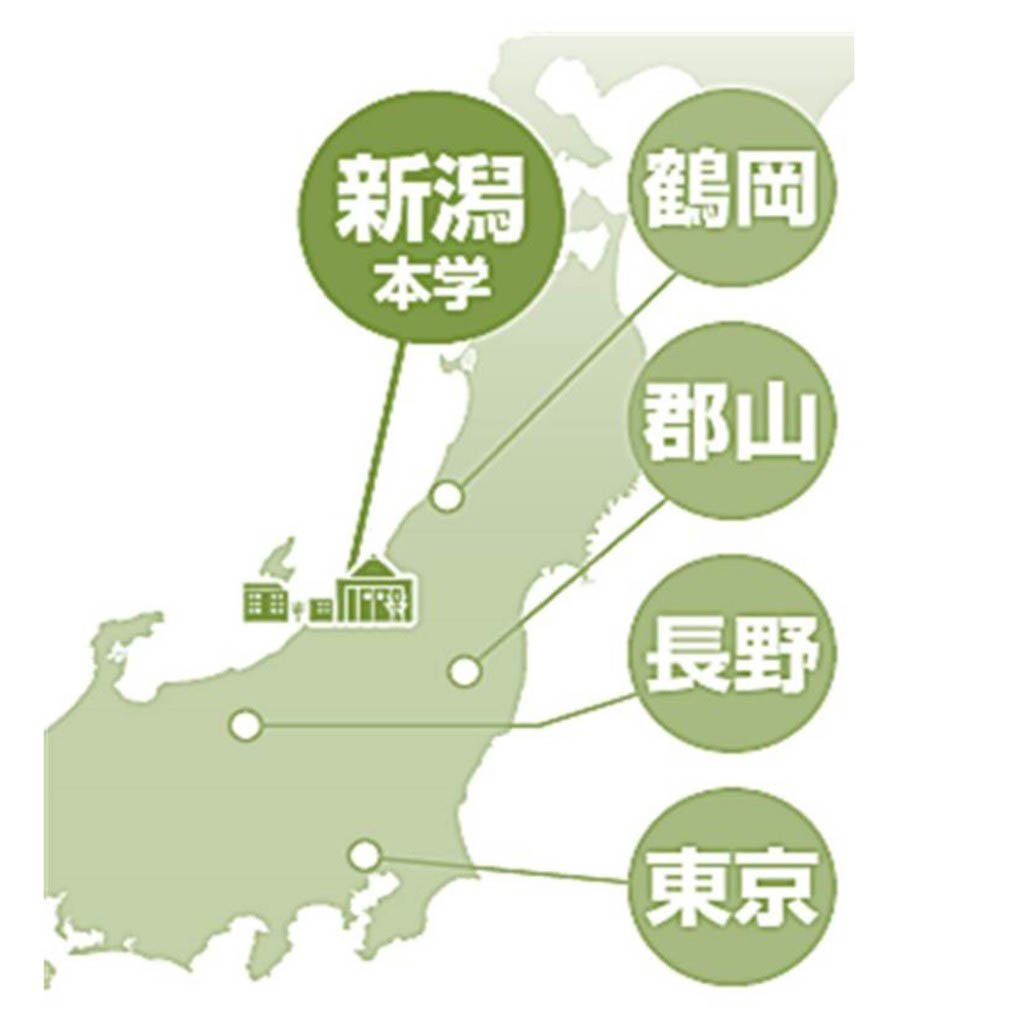 20160215_一般センター (後)