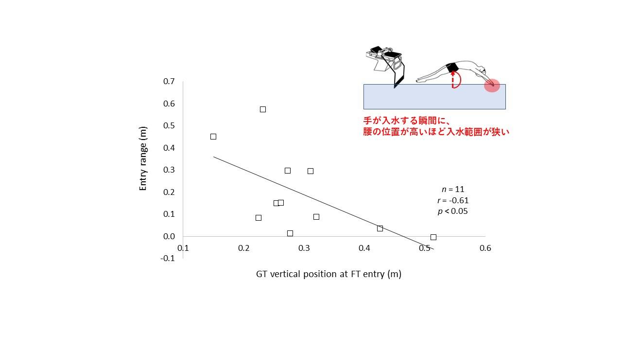 奈良先生プレス資料案_修正版3.jpg