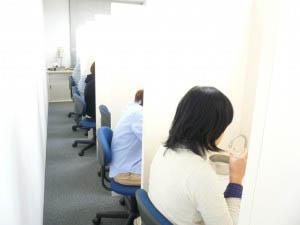 新潟医療福祉大学 センセイリング