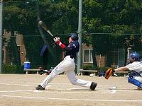 野球 連盟 富山 県 軟式 福井県軟式野球連盟